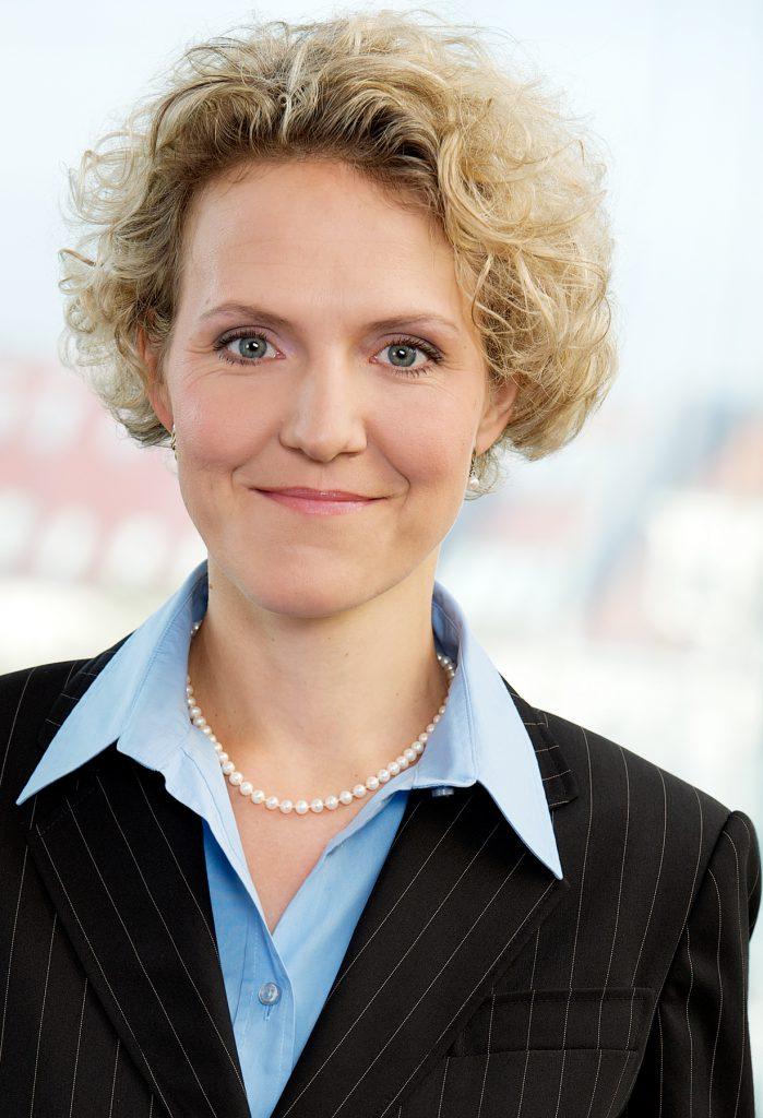 Tanja Galander - Expert Details